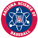 Arizona Science of Baseball