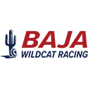 UA Baja Racing Team