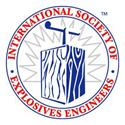 International Society of Explosives Engineers