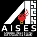 American Indian Science & Engineering Society