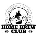 Arizona Home Brew Club