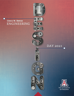 Craig. M. Berge Engineering Design Program