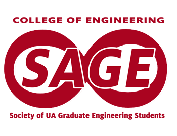 Society of UA Graduate Engineering Students